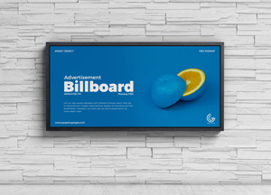 Free-Advertisement-Wall-Billboard-Mockup-PSD-300.jpg