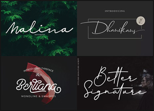 20-Free-Beautiful-Fonts-For-Your-Creative-Design-Projects-300.jpg
