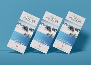 Free-Brand-Dl-PSD-Flyer-Mockup-Design-2019-300.jpg