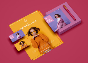 Free-Branding-PSD-Stationery-Mockup-Design-2019-300.jpg