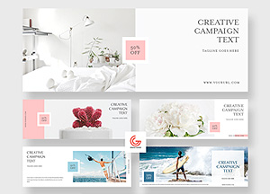 Free-Creative-Facebook-Cover-Design-Templates-300.jpg