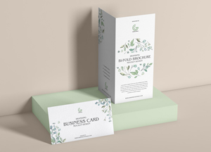 Free-PSD-Bi-Fold-Brochure-With-Business-Card-Mockup-Design-300.jpg