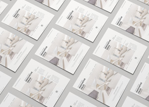 Free-PSD-Elegant-Letter-Size-Flyer-Mockup-Template-300.jpg