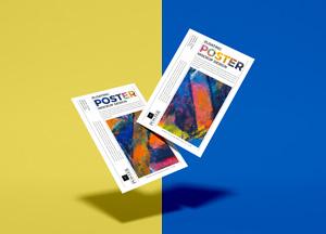 Free-PSD-Floating-Poster-Mockup-300.jpg