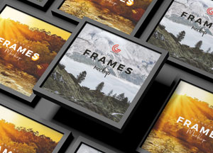 Free-PSD-Frame-Mockup-Design-300.jpg