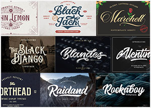 20-Best-Fonts-For-Best-Designers.jpg