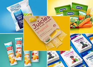 20-Best-Ideas-of-Frozen-Food-Packaging.jpg