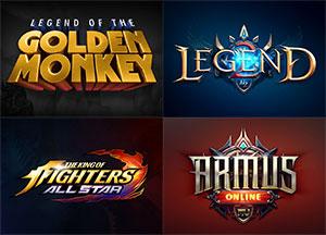 30-Creative-Ideas-To-Create-Logo-Game.jpg