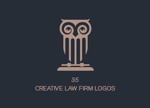 35-Creative-Ideas-of-Law-Firm-Logo.jpg