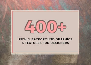 400-Richly-Background-Graphics-Textures-For-Designers.jpg