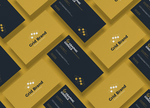 Free-Grid-Brand-Business-Card-Mockup-300.jpg