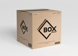 Free-PSD-Cardboard-Box-Packaging-Mockup-300.jpg