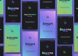 Free-Screens-Mockup-For-UI-300.jpg