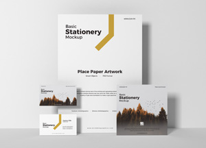 Free-Brand-Basic-Stationery-Mockup-300.jpg