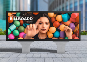Free-City-Advertisement-Billboard-Mockup-300.jpg