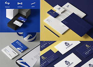 15-Newest-Best-Examples-To-Create-Brand-Identity.jpg