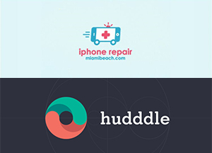 17-Logo-Ideas-for-Tech-Companies.jpg