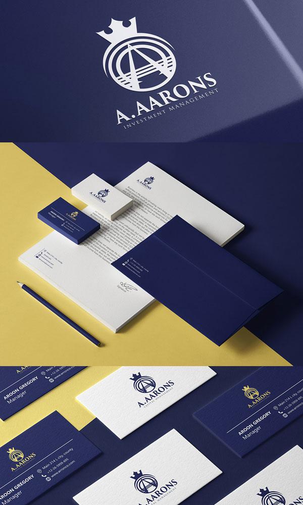 A.AArons