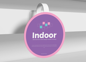 Free-Indoor-Shelf-Wobbler-Mockup-For-Advertisement-300.jpg