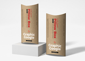 Free-Kraft-Paper-Pillow-Box-Mockup-300.jpg