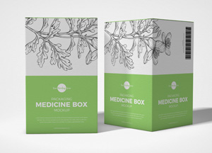 Free-Packaging-Medicine-Box-Mockup-300.jpg