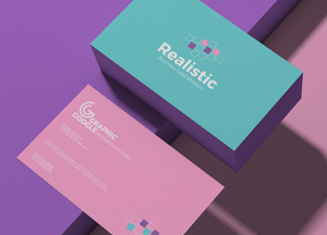 Free-Realistic-Business-Card-Mockup-300.jpg