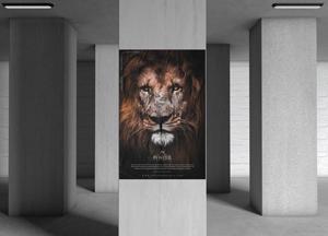 Free-Underground-Pillar-Poster-Mockup-PSD-300.jpg