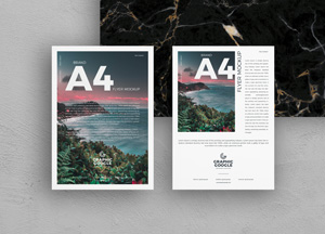 Free-Brand-A4-Flyer-Mockup-300.jpg