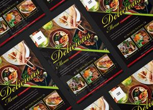 Free-Food-Restaurant-Flyer-Template-300.jpg