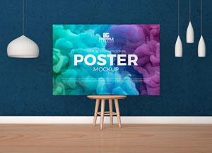 Free-Interior-Horizontal-Poster-Canvas-Mockup-300.jpg