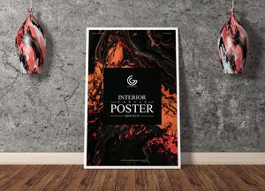 Free-Interior-Vertical-Canvas-Poster-Mockup-300.jpg
