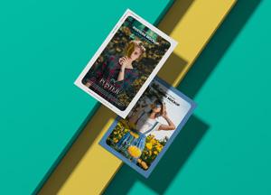 Free-PSD-Elegant-Brand-Posters-Mockup-300.jpg