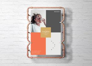 Free-Studio-Branding-Poster-Mockup-PSD-300.jpg