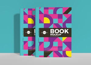 Free-Cover-Branding-Book-Mockup-PSD-300.jpg