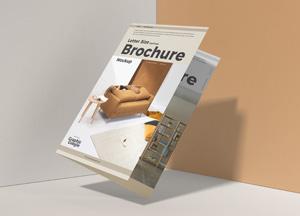 Free-Letter-Size-Half-Fold-Brochure-Mockup-300.jpg