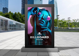 Free-Outdoor-Office-Vertical-Billboard-Mockup-300.jpg