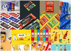 30-Creative-Packaging-Design-Ideas-For-2020.jpg