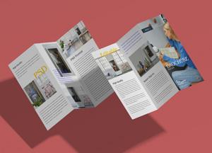 Free-Brand-Front-Back-Tri-Fold-Brochure-Mockup-PSD-300.jpg
