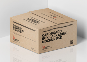 Free-Cardboard-Box-Packaging-Mockup-PSD-300.jpg