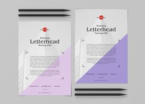 Free-Elegant-Letterhead-Mockup-300.jpg