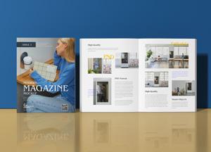 Free-Modern-Magazine-Mockup-PSD-300.jpg