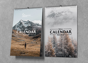 Free-11x17-Wall-Calendar-Mockup-300.jpg