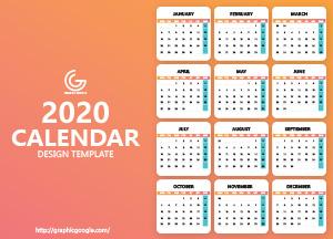 Free-2020-Calendar-Design-Template-300.jpg