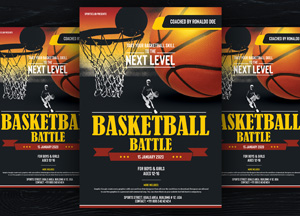 Free-Basketball-Flyer-Design-Template-For-2020-300.jpg
