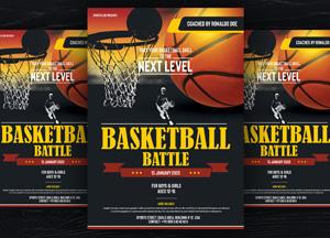Free-Basketball-Flyer-Design-Template-For-2020-300.jpg