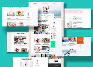 Free-Elegant-Website-Mockup-For-WordPress-Themes-Presentation-300.jpg