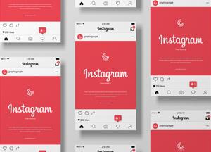 Free-Instagram-Post-Mockup-For-2020-300.jpg