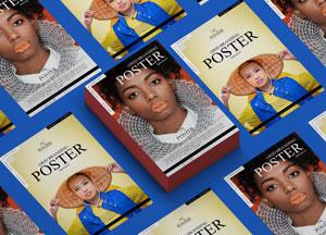 Free-Modern-Branding-Poster-Mockup-For-Presentation-300.jpg