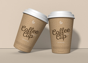 Free-PSD-Coffee-Cup-Mockup-For-Branding-300.jpg