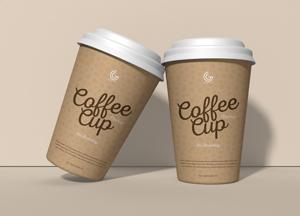 Free-PSD-Coffee-Cup-Mockup-For-Branding-300.jpg